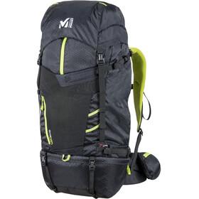 Millet Ubic 50+10 Backpack Unisex, black